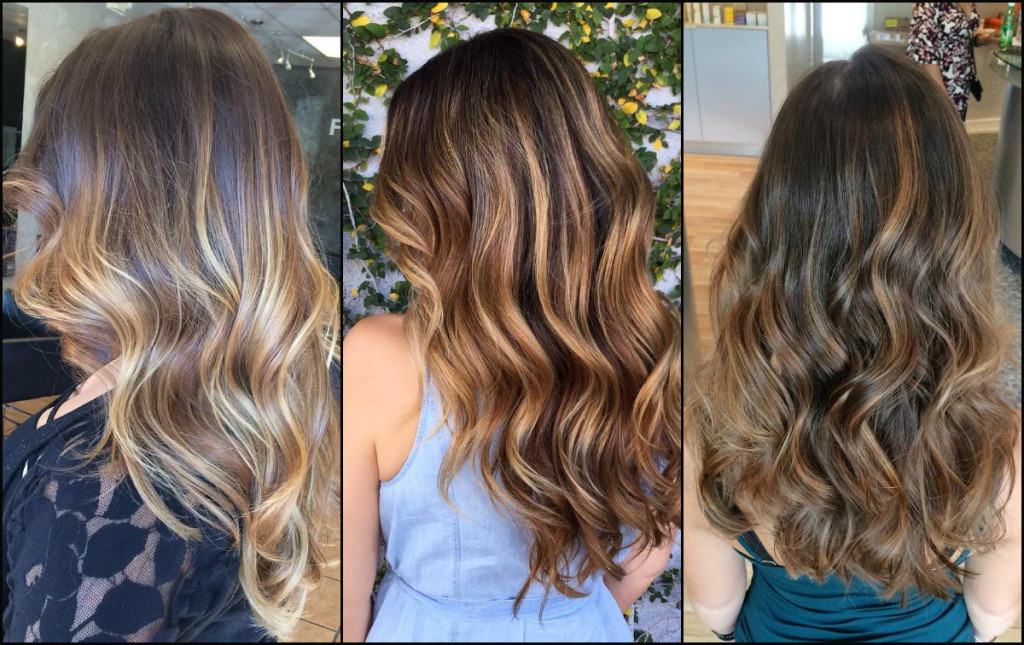 balayage-hair-colors-backview