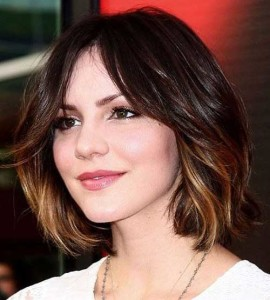 Short-Celebrity-Hairstyles