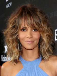 elle-balayage-hair-gettyimages-495583168