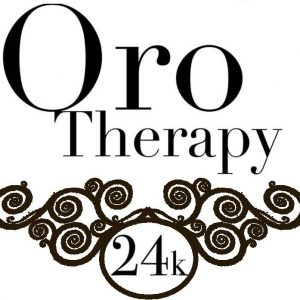 Oro Therapy by Fanola